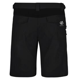 Dare 2b Renew Pantaloncini Uomo, black